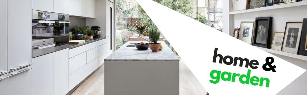 home and garden  Vgrdeals Online Store